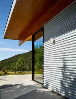Box Canyon Studio