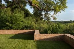 Rockridge Gardens